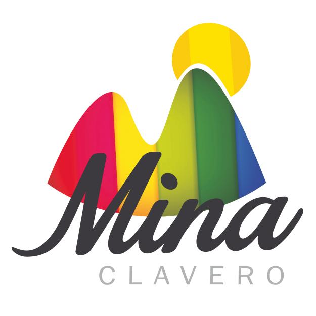 MINA CLAVERO