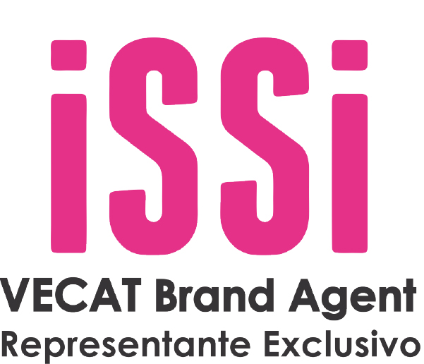 ISSIS VECAT