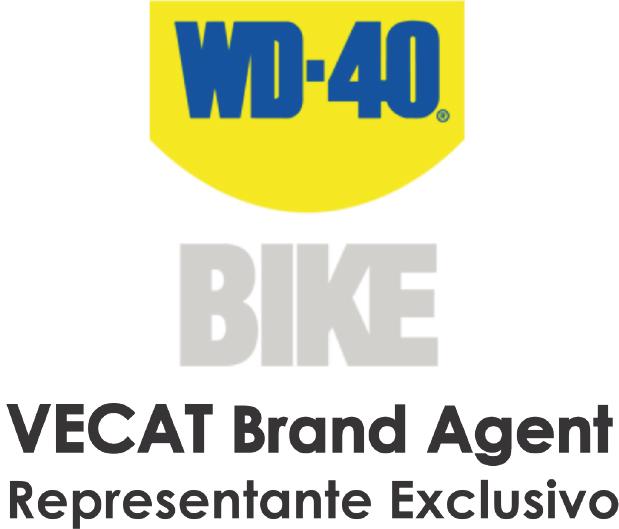WD40 VECAT