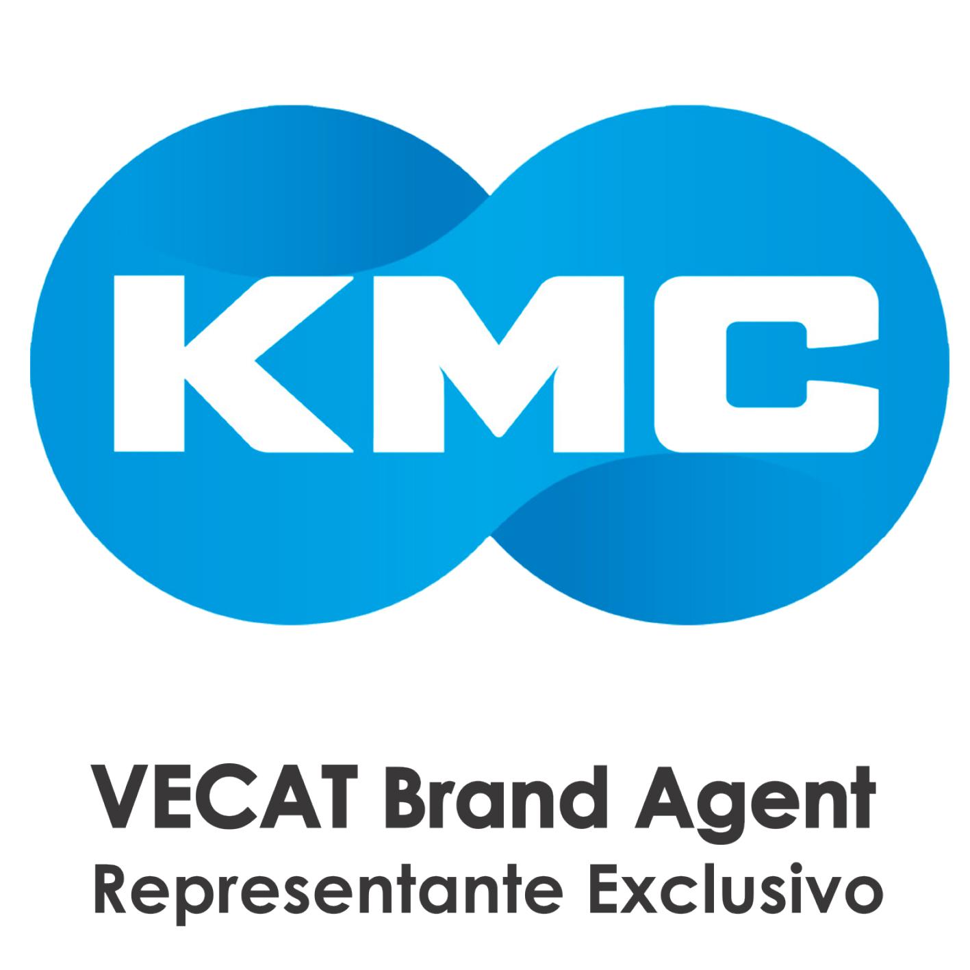KMC VECAT