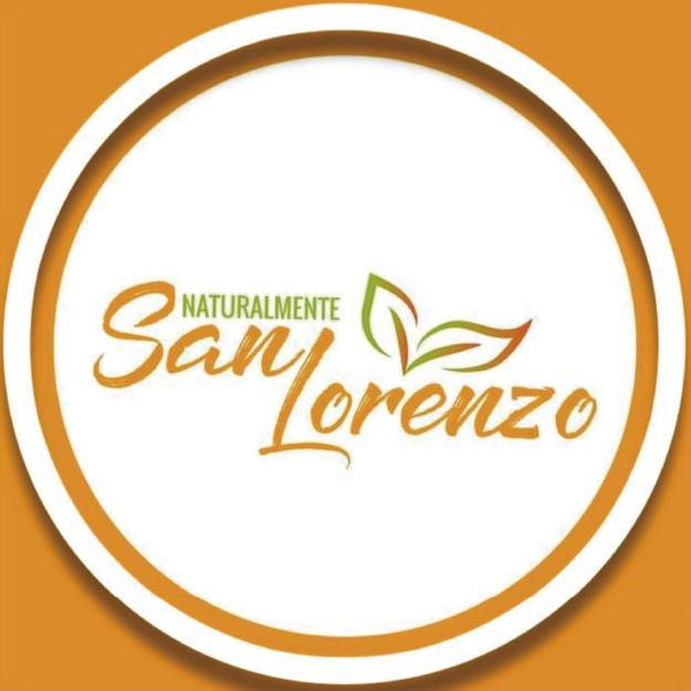 COMUNA DE SAN LORENZO
