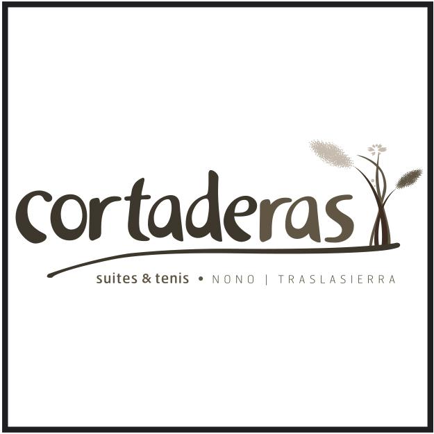 LAS CORTADERAS