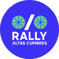 Rally Altas Cumbres
