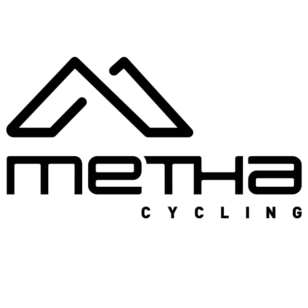 METHA