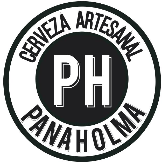 PH PANAHOLMA